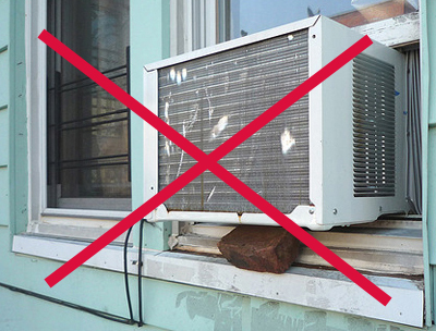 1365729795 Buy Carrier Ductfree Air Conditioners and20 avoid this